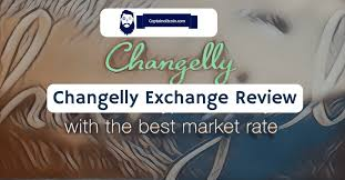 changelly in depth review is it a credible alternative to shapeshift captainaltcoin