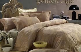 Full Size of Duvet:blue And Brown Duvet Cover Queen Bedroom Duvet Cover  Bird Toile ...