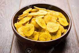Image result for kela chips