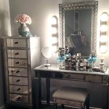 Best lighting for makeup vanity Lighted Mirror Makeup Table Lights Makeup Vanity With Lights And Drawers Makeup Table Lighting Bedroom Vanities With Lights Makeup Table Lights Vanity Nouveauxlivressite Makeup Table Lights Best Lighting For Makeup Table Full Size Of