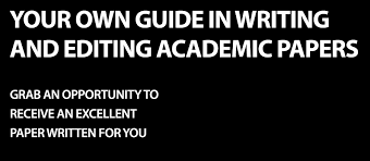 the best essay writing service for your essay help in uk