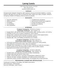 Housekeeper Resume Examples Housekeeping Resume Sample Download ...