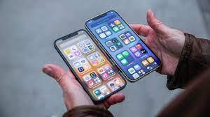 Apple iPhone 12 Pro Max Test: Kamera, Akku, Display, Preis, Ausstattung -  COMPUTER BILD