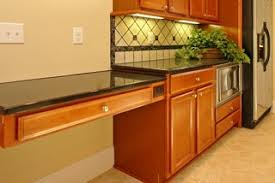 Universal Design ADA Kitchen Cabinets  What Are Accessible Kitchen Cabinets  And Where Do You Find Them?   Universal Design For Accessible Homes