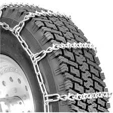 Peerless Tire Chains Chart 57 Judicious 265 70r17 Peerless Tire Chains Size Chart
