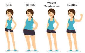 Diet Chart For Kidney Transplant Patients Diet And Nutrition For Kidney Transplant The National
