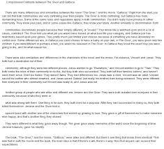 argumentative essay info argumentative essay 5 paragraph argumentative essay argumentative essay examples for high school