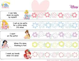 training rewards potty training chart template new photograph rewards charts for