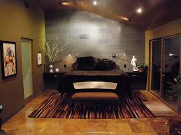 flooring for bedrooms. master bedroom flooring pictures options ideas with what is the best for bedrooms s