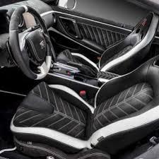 nissan gtr 2018 hybrid. exellent hybrid nissan 2017 nissan gtr r36 interior  on nissan gtr 2018 hybrid