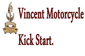 vincent rapid start you