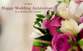 Happy Marriage Anniversary PhotoHd