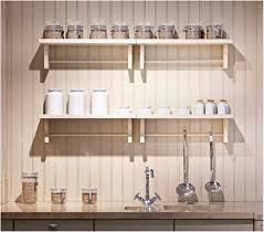 Small Picture Wall Mounted Kitchen Shelves Online 2017 With Shelving Pictures