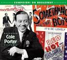 Composers on Broadway: Cole Porter