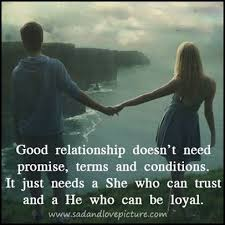 Good Relationship Quotes 12 Wonderful Relationship Quotes And Sayings For Him