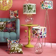 mexico furniture. Nakış Desenleri, Evde, Sürdürülebilirlik, Dekorasyon Fikirleri, Avizeler, Meksika Sanatı, Meksika, Kıskançlık, Deko Mexico Furniture