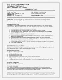 Retail Job Resume Objective Resume Templates Design For