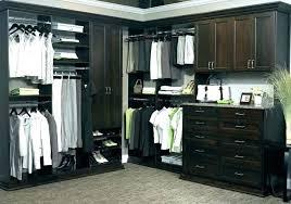 make a room into a walk in closet making a room into a closet turning a make a room into a walk in closet