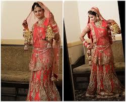 p&b real brides meet prerna! peachesandblush Wedding Lehenga Price real brides prerna wedding1 (1) wedding lehenga price in india