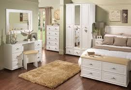 White Furniture Decor White Furniture Decor