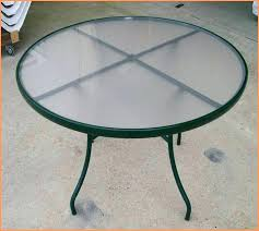 white touch up paint replacement glass for patio table awesome bay re touch up paint white