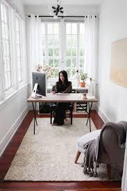 office design ideas pinterest. Best 25 Small Office Design Ideas On Pinterest Study Furniture .
