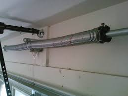garage door repair tucsonGarage Doors  Garage Door Repair Tucson Wageuzi Dreadednsing Mi