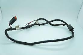 toro wiring harness toro auto wiring diagram schematic toro wiring harness toro printable wiring diagram database