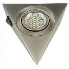 <b>Светильники</b> для кухни - Купить кухонные <b>светильники</b> интернет ...