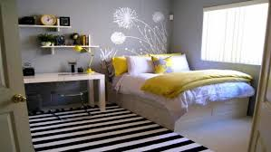 teen room paint ideasBedrooms  Astonishing Little Girl Bedroom Themes Teen Room Decor