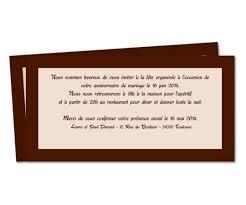 Carte Anniversaire De Mariage Photos Dhier Planet Cards Com