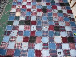 Denim Quilt Patterns | Patterns Gallery & Denim Quilt Patterns Adamdwight.com