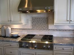 Small Picture Fresh Modern Kitchen Countertops And Backsplash 7543