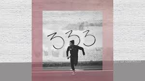 <b>FEVER 333</b> - OUT OF CONTROL/3 - YouTube