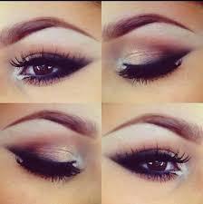 how to do eye makeup for wedding party top stan e9b8e8ff0d90d28e555c2e2f677945