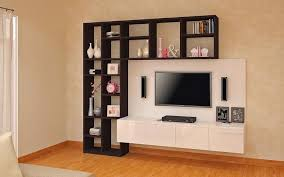 multifunction living room wall system furniture design. Tv Wall Unit Online White Stereo Units For Living Room Buy Petrel Multifunctional Entertainment Multifunction System Furniture Design I