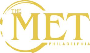 The Met Philadelphia Home