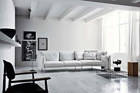 black and white modern furniture. ModernDomicile Year Round Warehouse Sale Black And White Modern Furniture