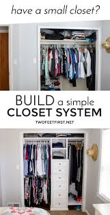 83 best closet laundry room diy project ideas images on in small closet safe