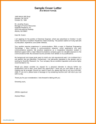 Pdf Cover Letter Cover Letter Samples Templates Examples Vault Com Sample For