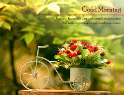 free hd good morning images
