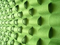 felt wall panels felt wall covering a decorative felt wall panels felt wall panels
