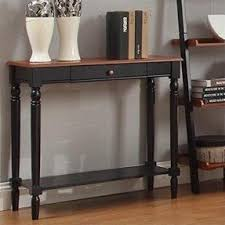 entryway table with drawers. round foyer table with drawers hall entryway tables on narrow drawer foy