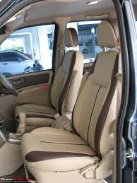 pensee leathers leather and art leather car upholstery img 0021 medium jpg
