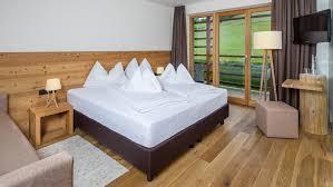 Classic Double Room Hotel In The Dolomites Siusi Allo Sciliar