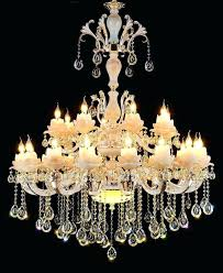fashionable spanish chandelier parlor grand stone chandelier lighting deluxe marble hotel villa high chandelier crystal pendant