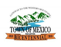 Welcome to <b>Mexico</b> Maine – Gateway to the Western Mountains