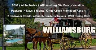 busch gardens vacation packages. Worthy Williamsburg Busch Gardens Vacation Packages 37 On Simple Home Design Style With A