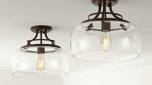 decorative ceiling lighting fixtures