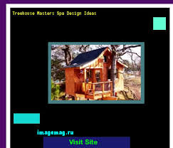 treehouse masters spa. Wonderful Spa Treehouse Masters Spa Design Ideas 074921  The Best Image Search For